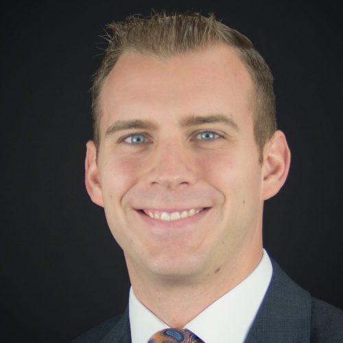 Andrew Reimers