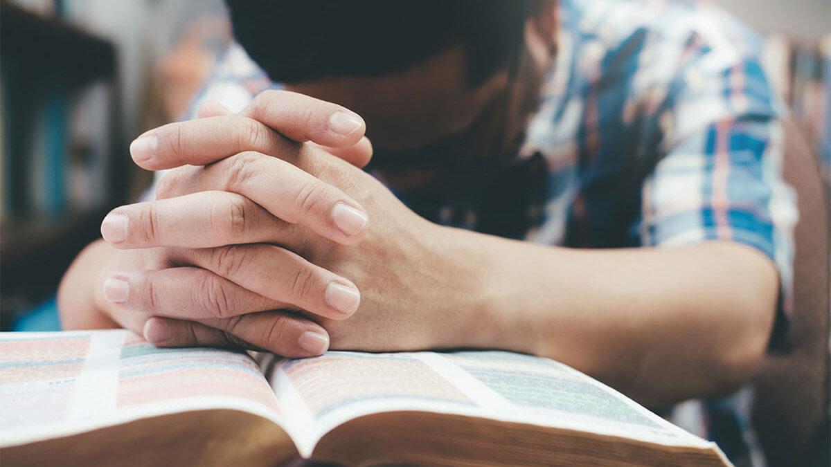 A Biblical Guide to Worship
