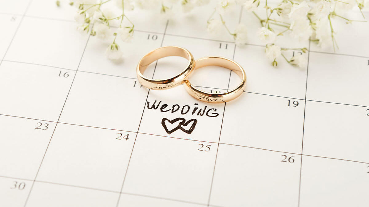 The Marriage Beyond the Wedding: 8 Tips for the Bride-to-Be