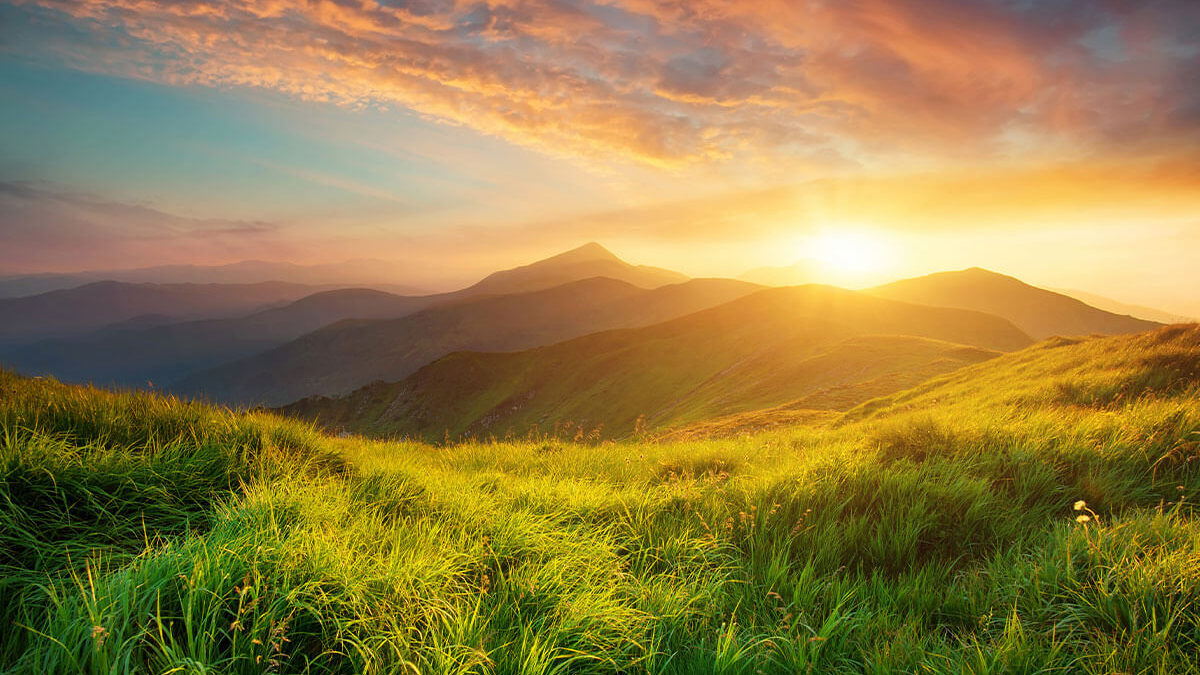 How to Live Life Abundantly