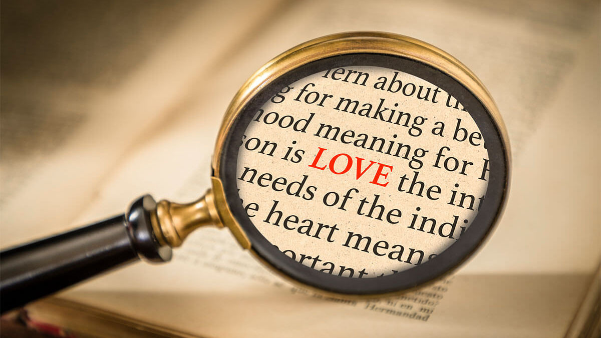 An Adventure in the Love of God – Part 3