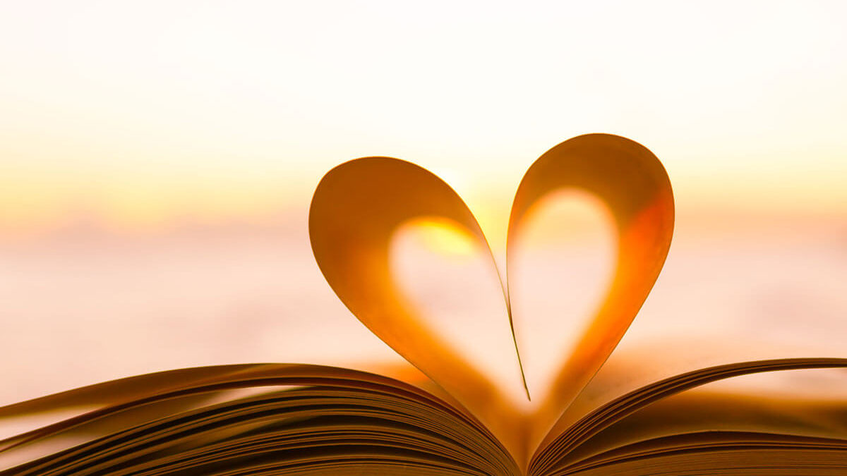 Understanding the Love of God – Part 1